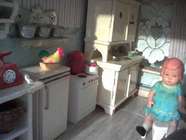 k che um 1930. Black Bedroom Furniture Sets. Home Design Ideas